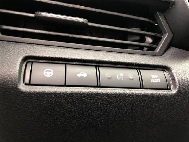 2019 Nissan Altima 2.5 Edition ONE (Stk: 194002) in Newmarket - Image 20 of 25