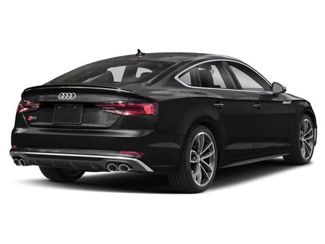 2019 Audi S5 3.0T Progressiv (Stk: 92088) in Nepean - Image 3 of 9