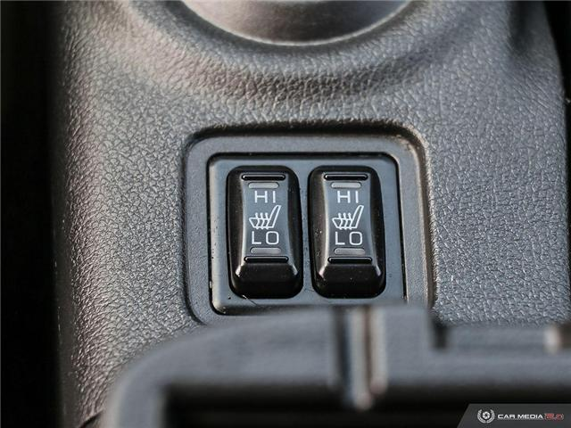 2016 Mitsubishi Outlander SE (Stk: A2809) in Saskatoon - Image 28 of 30