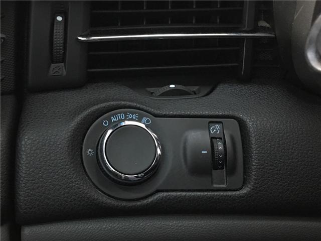 2015 Chevrolet Malibu LS (Stk: 35075W) in Belleville - Image 16 of 27