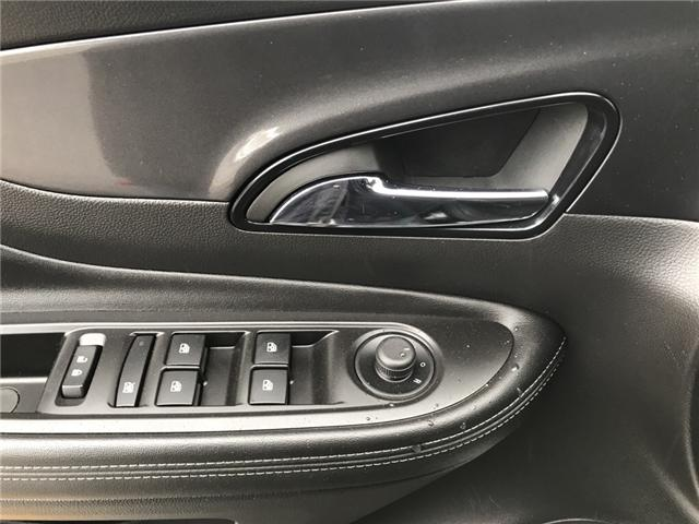 2019 Buick Encore Preferred (Stk: 24053S) in Newmarket - Image 14 of 21