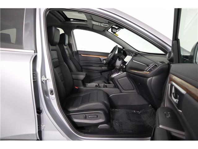 2019 Honda CR-V EX-L (Stk: 219464) in Huntsville - Image 15 of 34