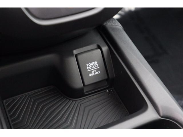 2019 Honda CR-V EX-L (Stk: 219464) in Huntsville - Image 31 of 34