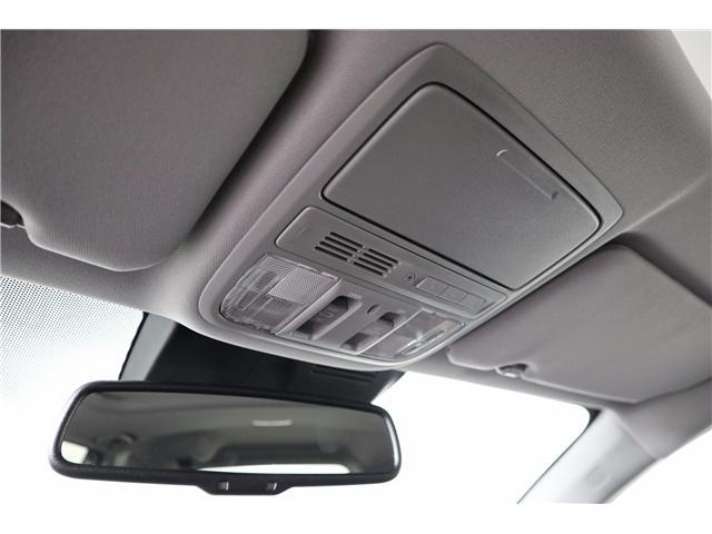 2019 Honda CR-V EX-L (Stk: 219464) in Huntsville - Image 34 of 34