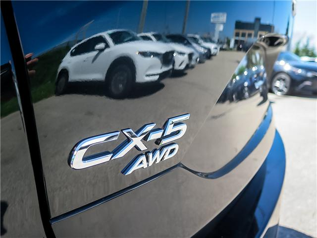 2019 Mazda CX-5 GT (Stk: M6589) in Waterloo - Image 14 of 15