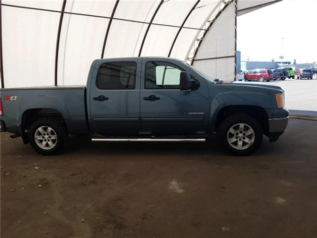 2010 GMC Sierra 1500 SLE (Stk: 1913161) in Thunder Bay - Image 2 of 20