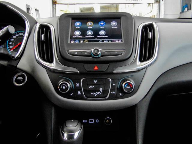 2019 Chevrolet Equinox LS (Stk: Q9-74310) in Burnaby - Image 6 of 13