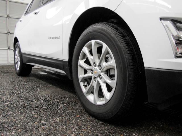 2019 Chevrolet Equinox LS (Stk: Q9-74310) in Burnaby - Image 10 of 13