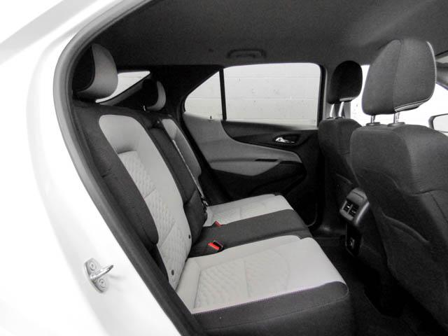 2019 Chevrolet Equinox LS (Stk: Q9-74310) in Burnaby - Image 11 of 13