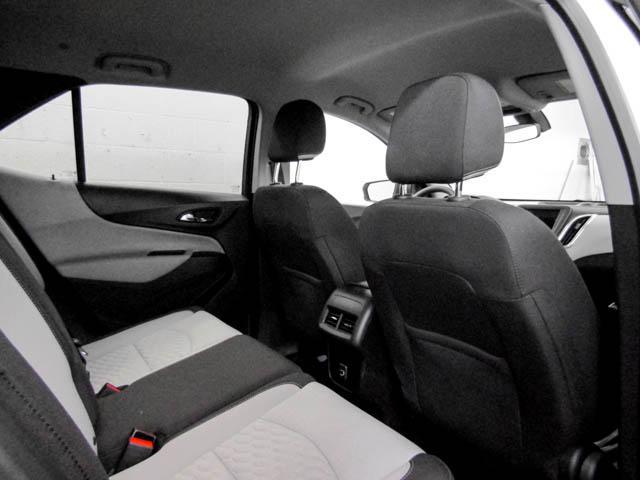 2019 Chevrolet Equinox LS (Stk: Q9-74310) in Burnaby - Image 12 of 13