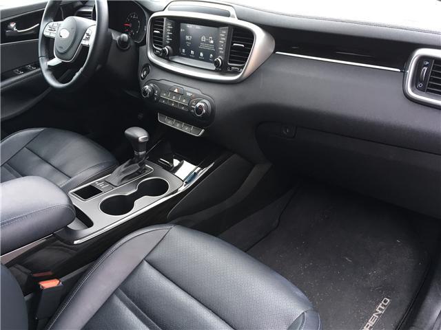2019 Kia Sorento 2.4L EX (Stk: 19-75395RJB) in Barrie - Image 18 of 25