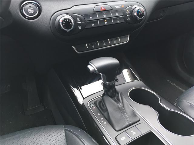 2019 Kia Sorento 2.4L EX (Stk: 19-75395RJB) in Barrie - Image 23 of 25