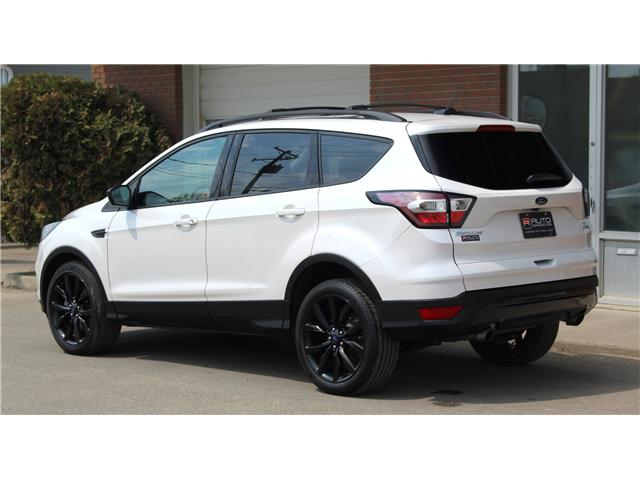 2017 Ford Escape SE (Stk: C29522) in Saskatoon - Image 2 of 22