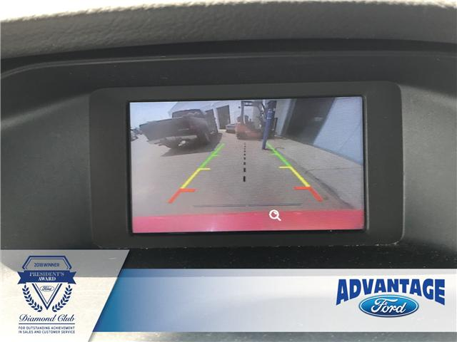 2015 Ford Focus SE (Stk: J-1929A) in Calgary - Image 13 of 17
