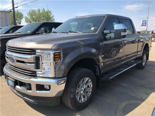 2019 Ford F-250 XLT 6 7L Power Stroke V8 Diesel | Reverse Camera