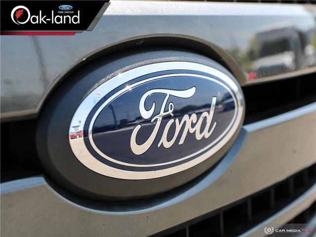 2019 Ford F-150 XLT (Stk: 9T153) in Oakville - Image 2 of 23