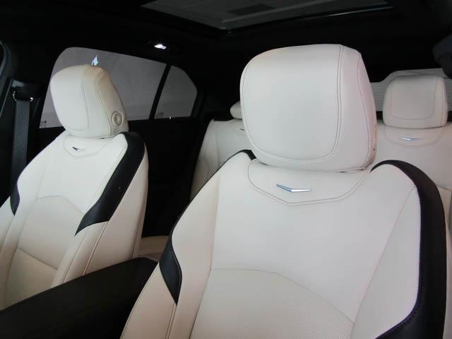 2019 Cadillac XT4 Sport (Stk: C9-81690) in Burnaby - Image 18 of 24