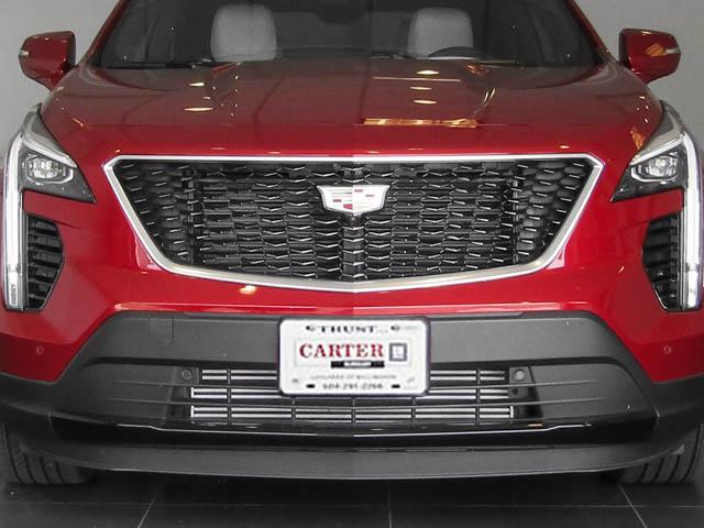 2019 Cadillac XT4 Sport (Stk: C9-81690) in Burnaby - Image 10 of 24