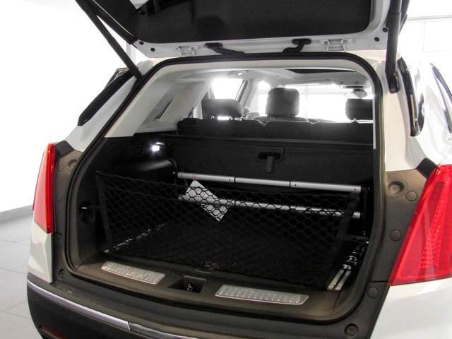 2019 Cadillac XT5 Luxury (Stk: C9-33510) in Burnaby - Image 23 of 24