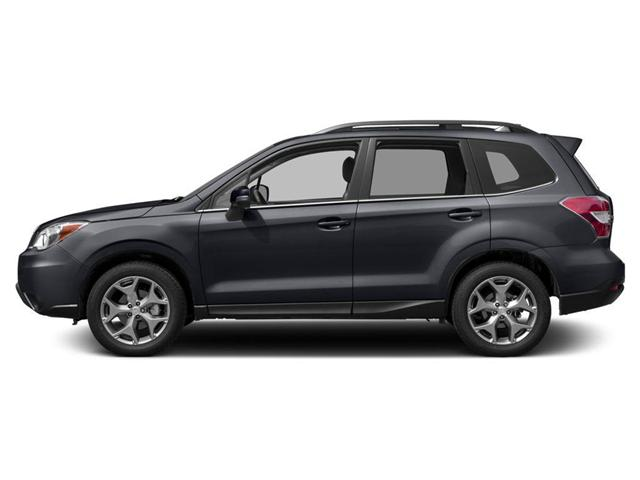 2014 Subaru Forester 2.5i Limited Package (Stk: 14748ASS) in Thunder Bay - Image 2 of 9
