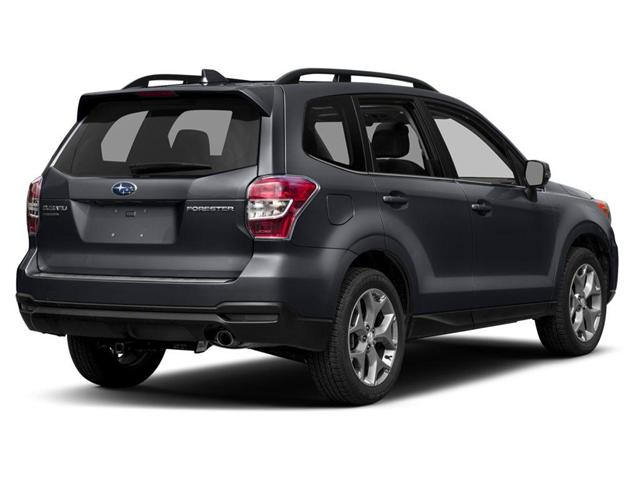 2014 Subaru Forester 2.5i Limited Package (Stk: 14748ASS) in Thunder Bay - Image 3 of 9