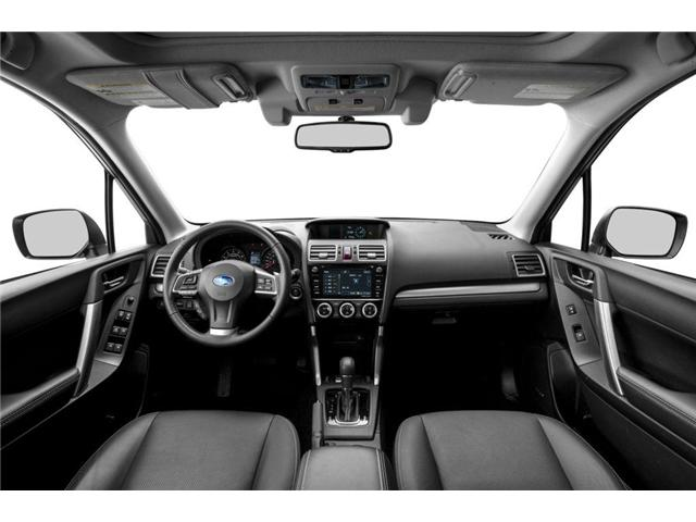 2014 Subaru Forester 2.5i Limited Package (Stk: 14748ASS) in Thunder Bay - Image 5 of 9