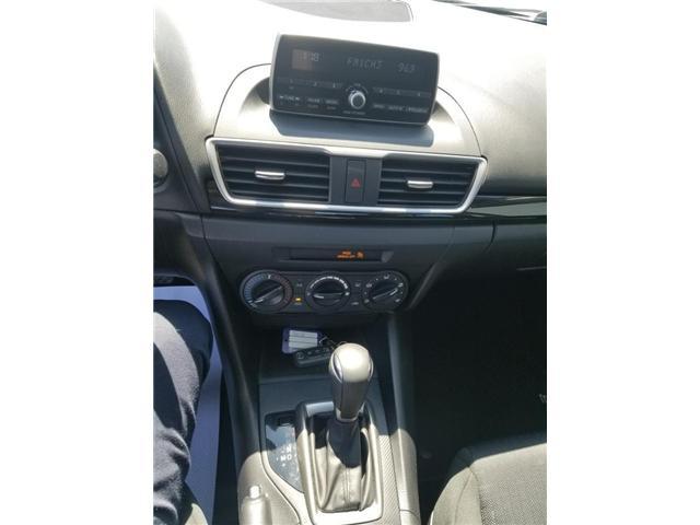 2015 Mazda Mazda3 GX (Stk: 6197A) in Alma - Image 5 of 9