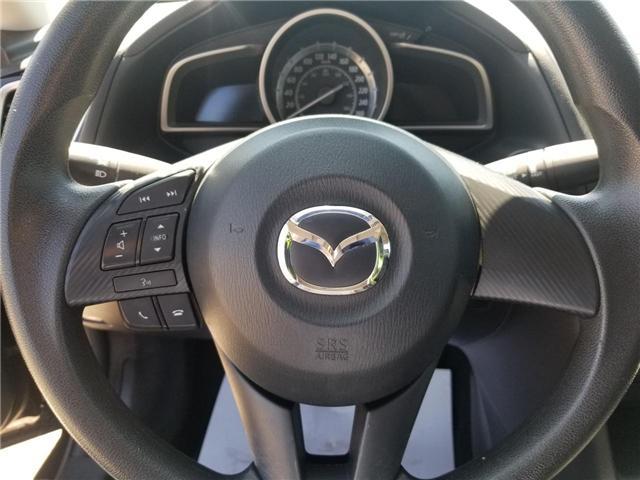 2015 Mazda Mazda3 GX (Stk: 6197A) in Alma - Image 7 of 9