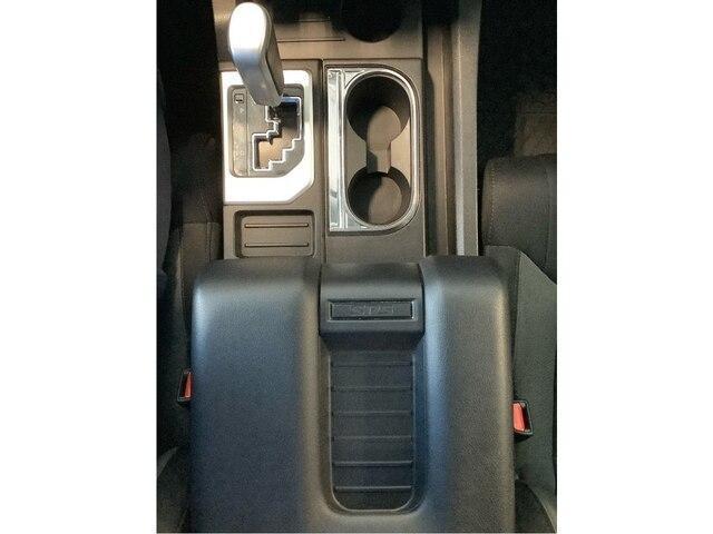 2018 Toyota Tundra SR5 Plus 5.7L V8 (Stk: P19062) in Kingston - Image 21 of 28