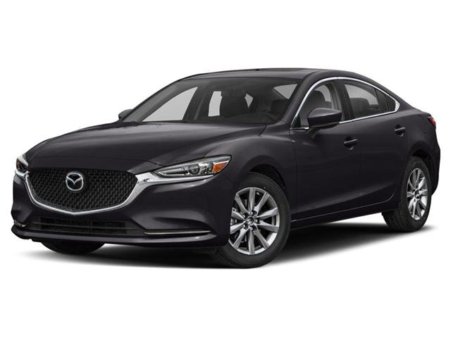 2019 Mazda MAZDA6 GS-L (Stk: 190469) in Whitby - Image 1 of 9
