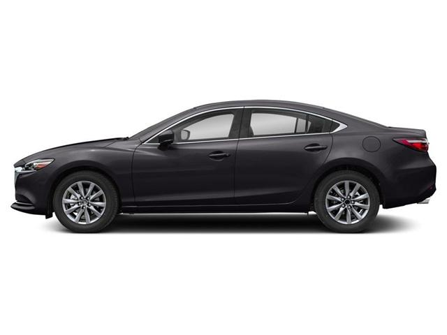 2019 Mazda MAZDA6 GS-L (Stk: 190469) in Whitby - Image 2 of 9