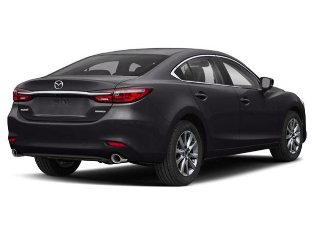 2019 Mazda MAZDA6 GS-L (Stk: 190469) in Whitby - Image 3 of 9