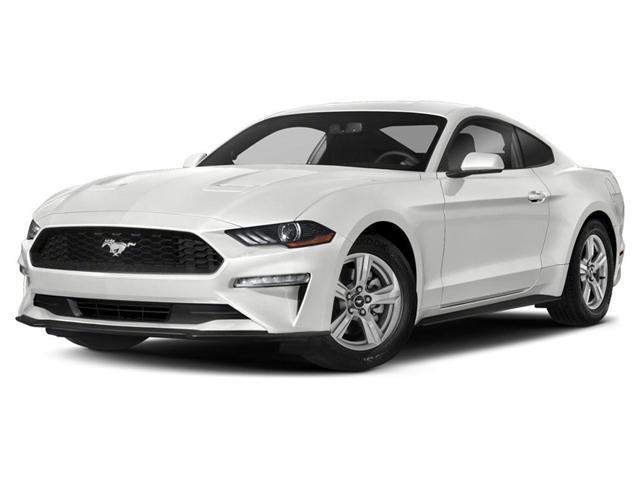 2019 Ford Mustang  (Stk: 19-9060) in Kanata - Image 1 of 9