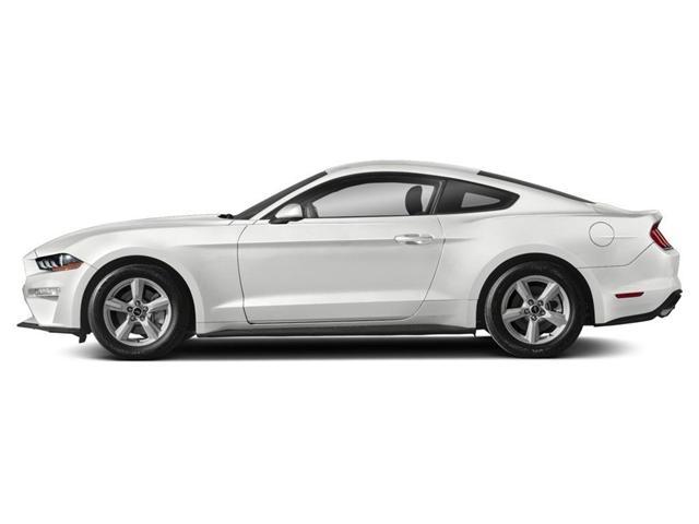 2019 Ford Mustang  (Stk: 19-9060) in Kanata - Image 2 of 9