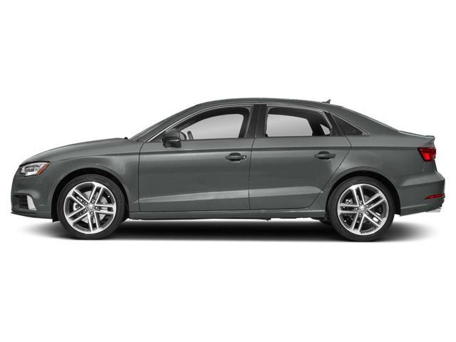 2019 Audi A3 45 Technik (Stk: AUVH6486) in Richmond - Image 2 of 9