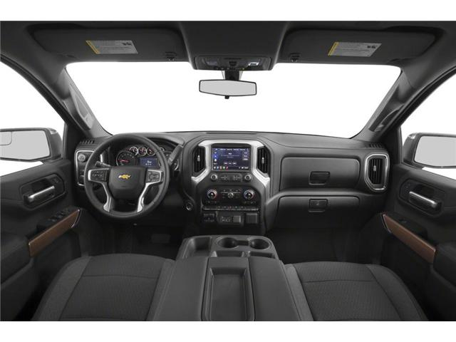 2019 Chevrolet Silverado 1500 LT Trail Boss (Stk: 206424) in Brooks - Image 5 of 9