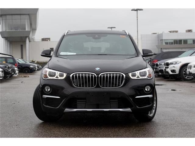 2019 BMW X1 xDrive28i (Stk: 12938) in Ajax - Image 2 of 21