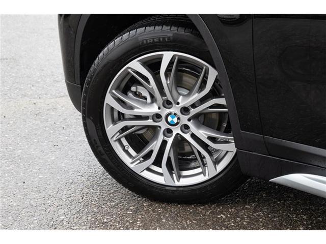 2019 BMW X1 xDrive28i (Stk: 12938) in Ajax - Image 7 of 21