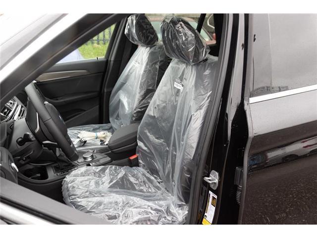 2019 BMW X1 xDrive28i (Stk: 12938) in Ajax - Image 10 of 21