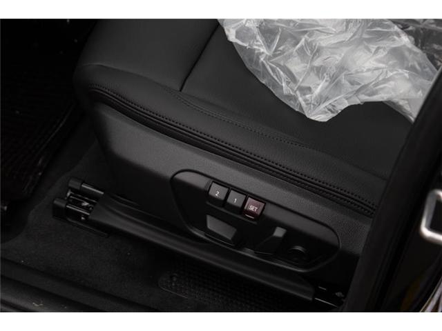 2019 BMW X1 xDrive28i (Stk: 12938) in Ajax - Image 11 of 21