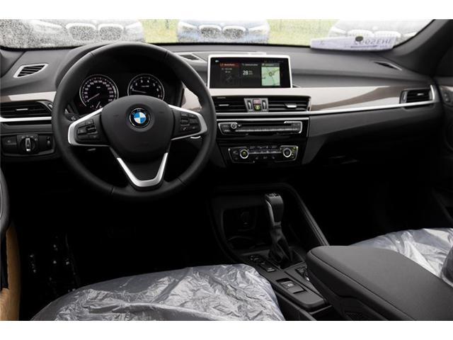 2019 BMW X1 xDrive28i (Stk: 12938) in Ajax - Image 12 of 21