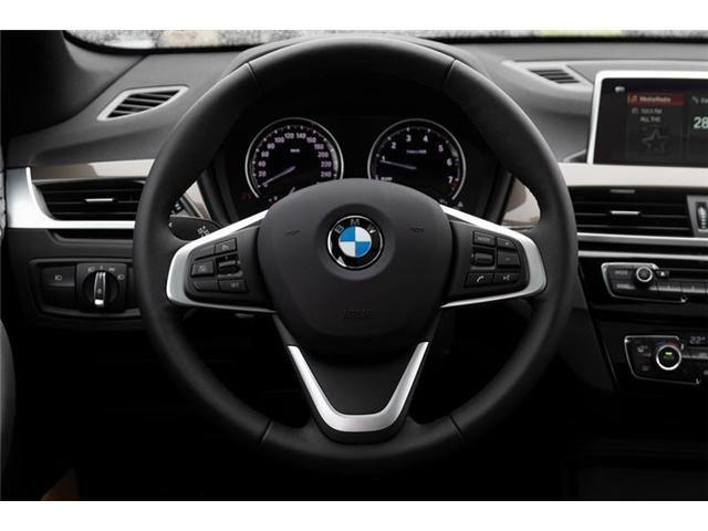 2019 BMW X1 xDrive28i (Stk: 12938) in Ajax - Image 13 of 21