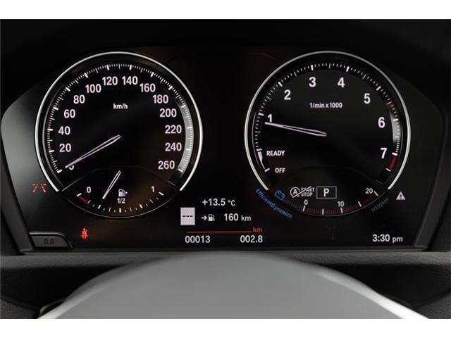 2019 BMW X1 xDrive28i (Stk: 12938) in Ajax - Image 14 of 21