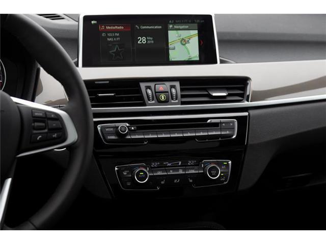 2019 BMW X1 xDrive28i (Stk: 12938) in Ajax - Image 15 of 21