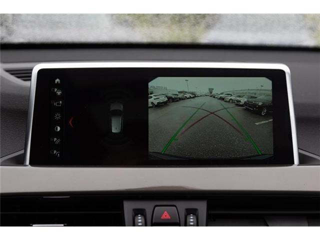 2019 BMW X1 xDrive28i (Stk: 12938) in Ajax - Image 17 of 21