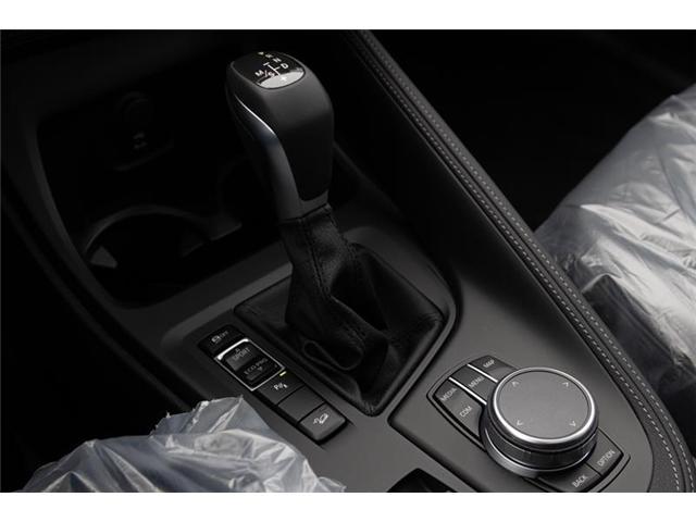 2019 BMW X1 xDrive28i (Stk: 12938) in Ajax - Image 19 of 21