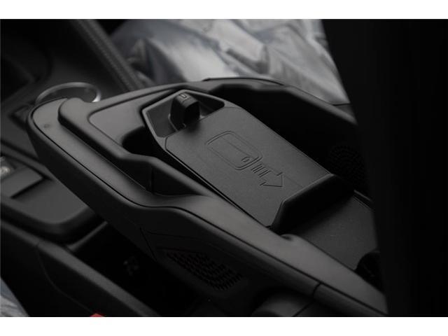 2019 BMW X1 xDrive28i (Stk: 12938) in Ajax - Image 20 of 21