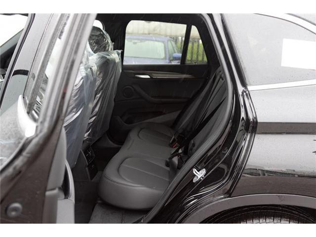 2019 BMW X1 xDrive28i (Stk: 12938) in Ajax - Image 21 of 21