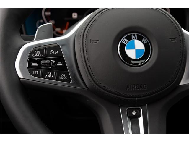 2020 BMW M340 i xDrive (Stk: 35542) in Ajax - Image 14 of 22