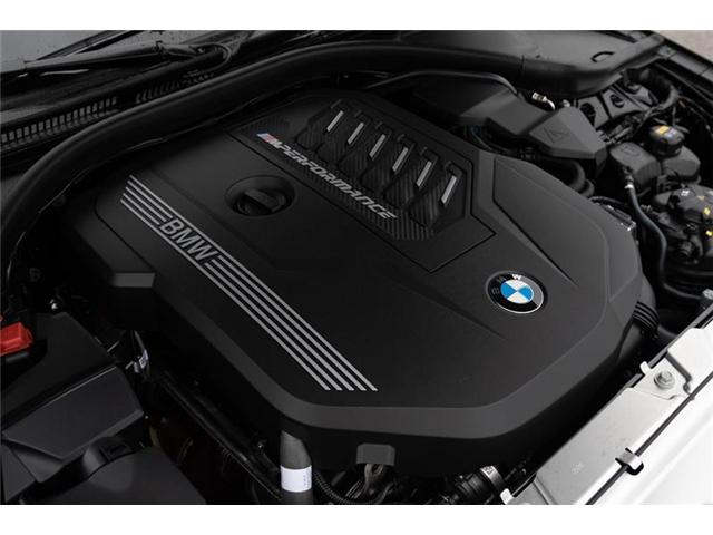 2020 BMW M340 i xDrive (Stk: 35543) in Ajax - Image 6 of 22